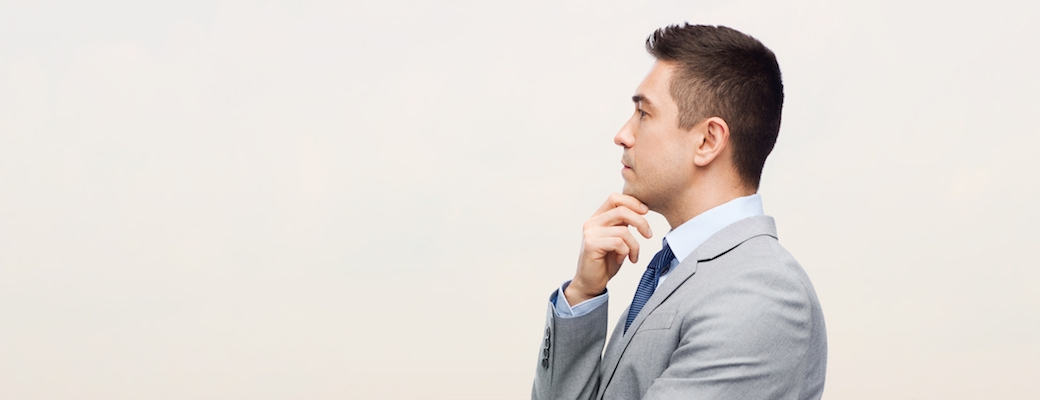 Simplifying the MBA's Search Process